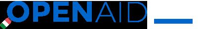 OpenAID OpenData